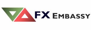 FX Embassy